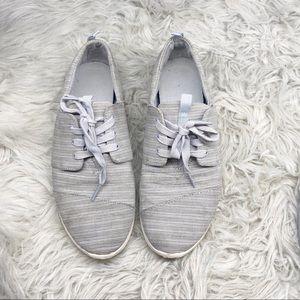 Toms Women Sneakers
